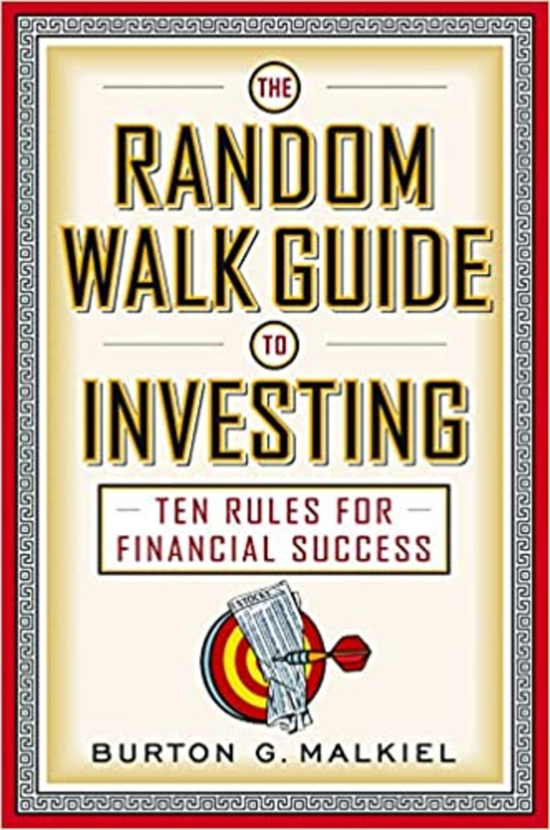top-10-investment-books