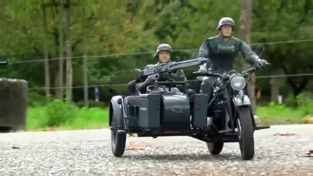 the-side-car-for-the-motorcycle-a-contraption-from-a-bygone-age