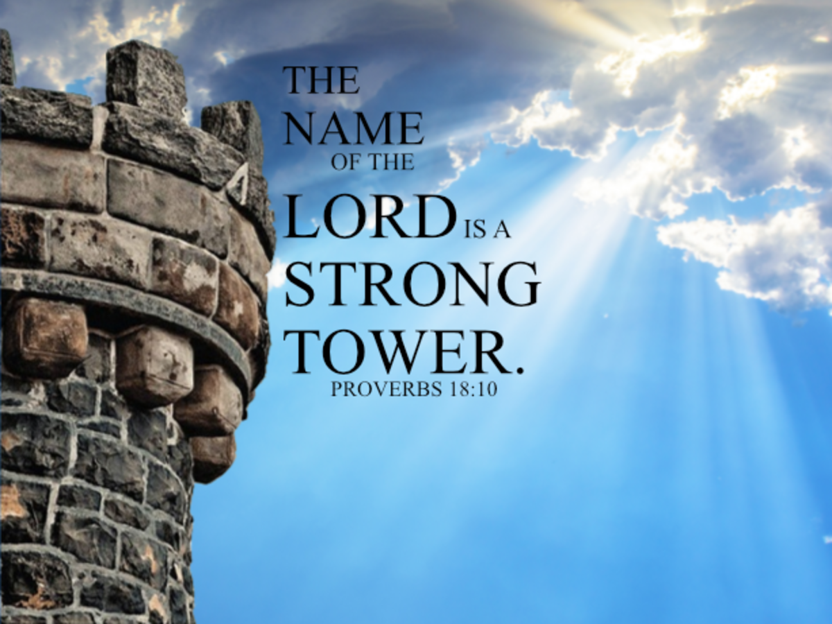 names-and-the-nature-of-god