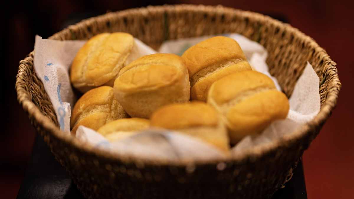 How to Make Perfect Parker House Rolls (Plus 4 Spin-Offs)
