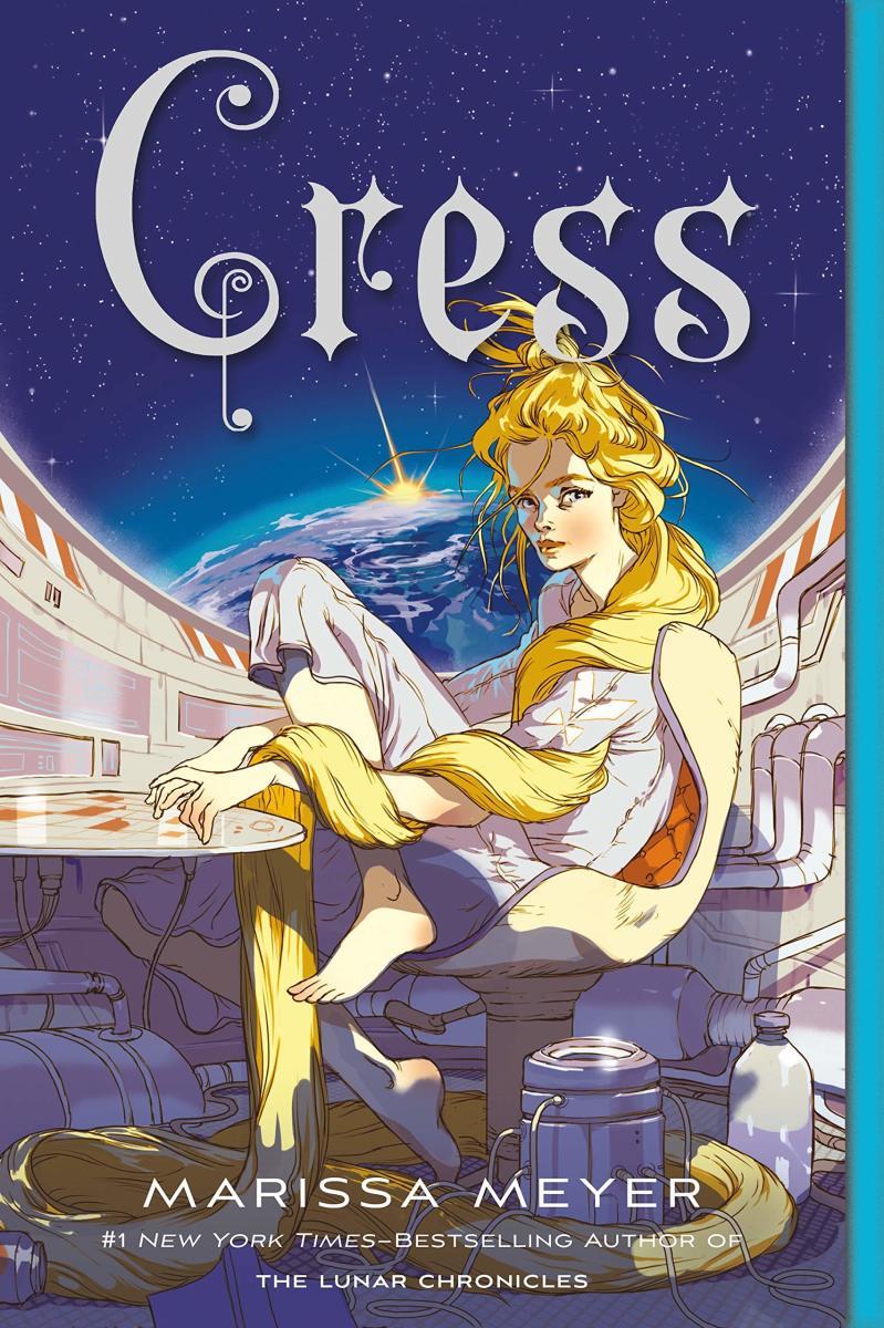 cress-a-firefly-like-adventure-worth-taking