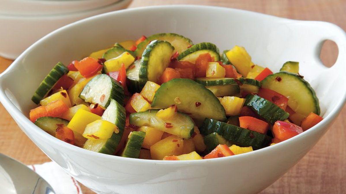 adding-salad-to-your-menu