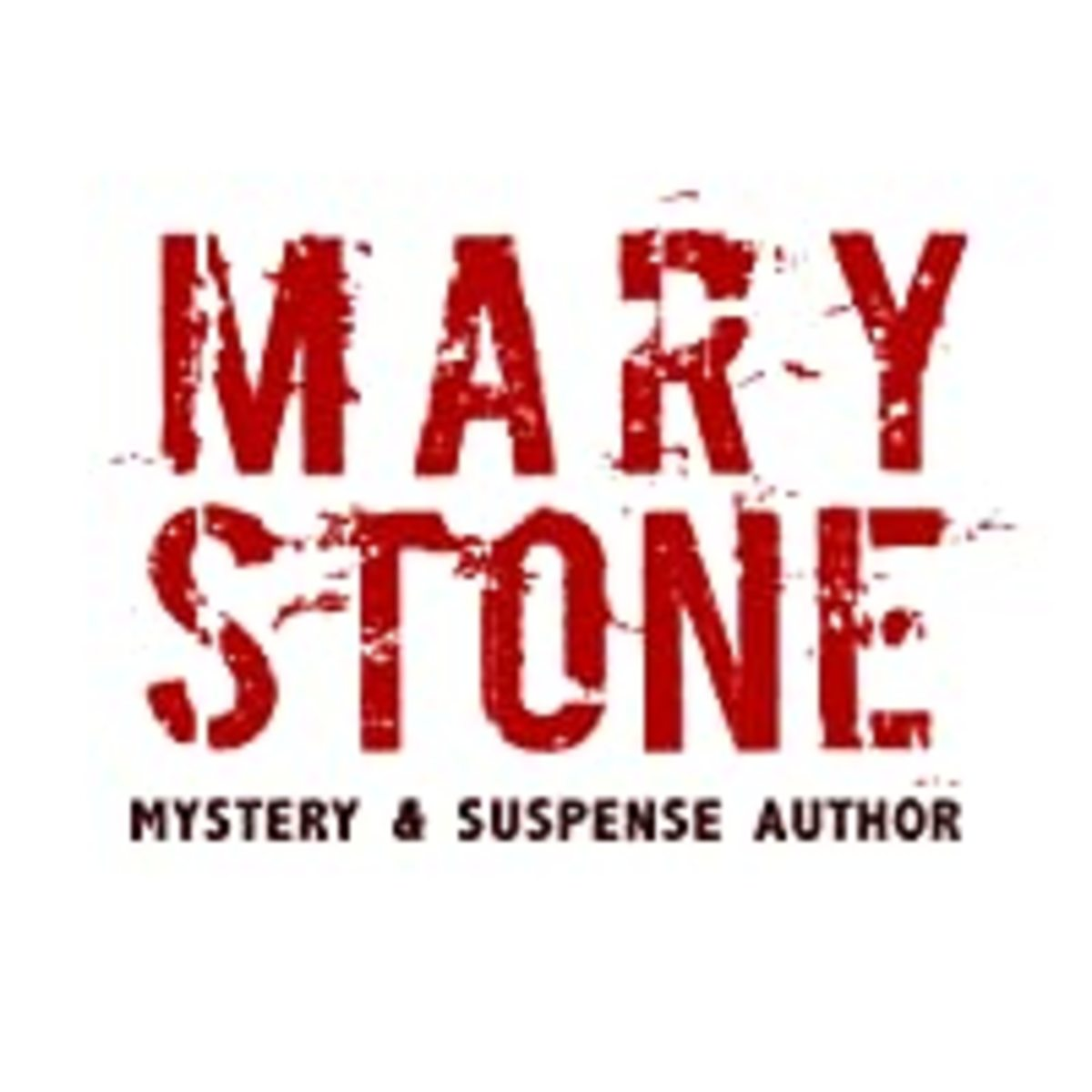 Mary Stone's Series: Ranked