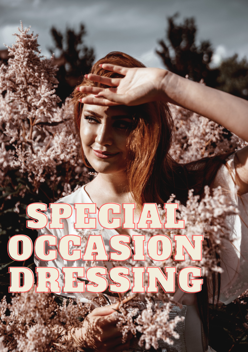 special-occasion-dressing