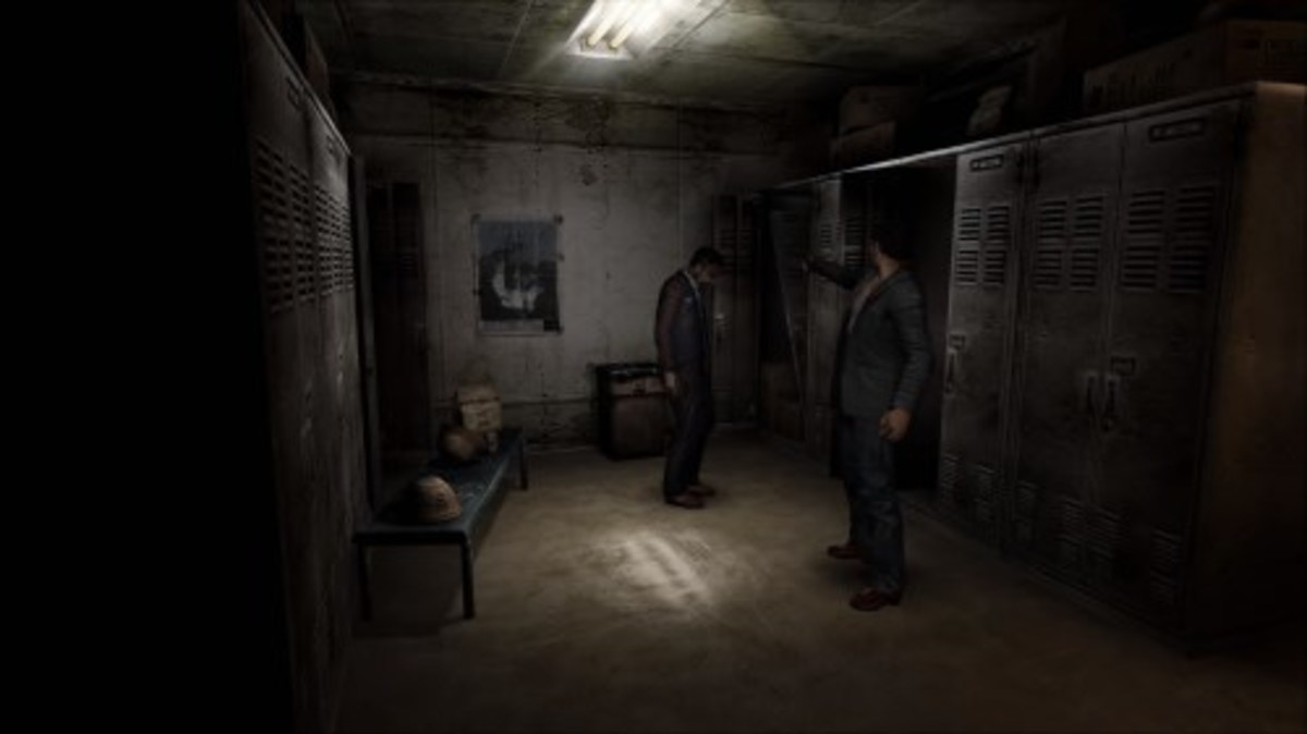 resident-evil-past-to-present