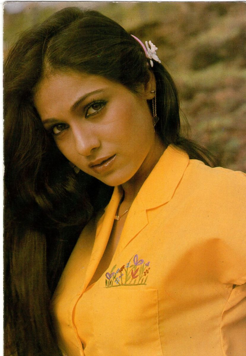 always-rememberable-an-indian-bollywood-actor-is-rajesh-khanna