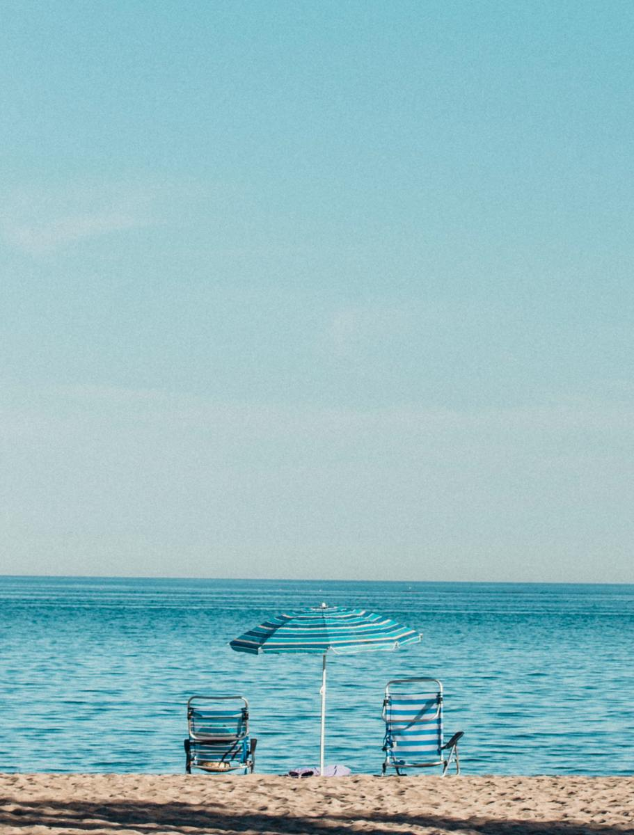 4 Simple Tips For A Productive And Efficient Summer
