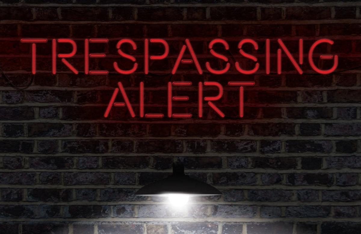 a-trespass-a-valuation-an-atonement