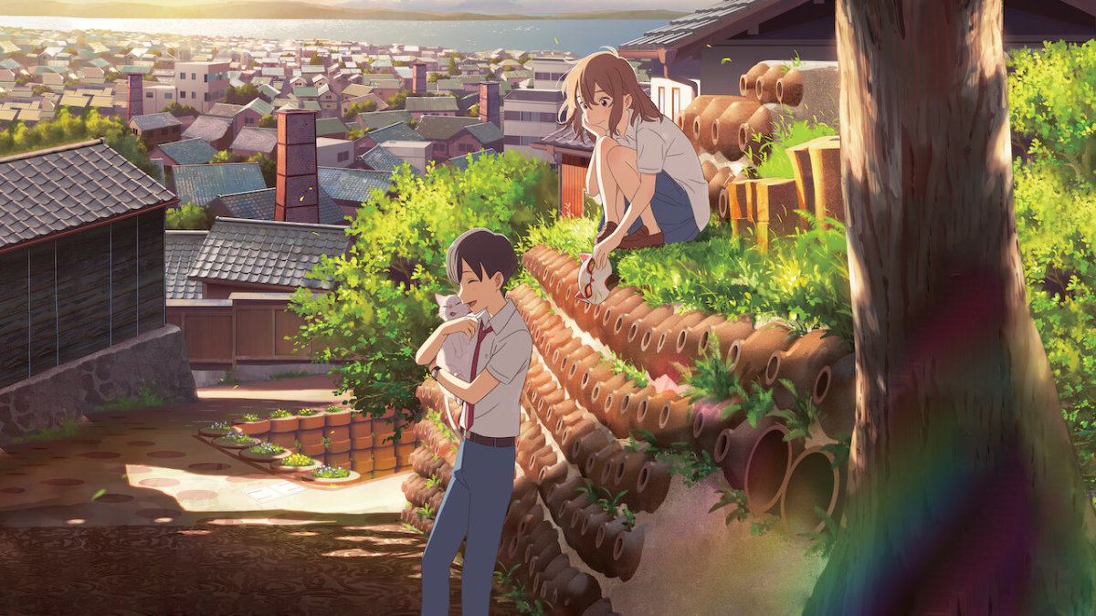 top-15-anime-to-watch