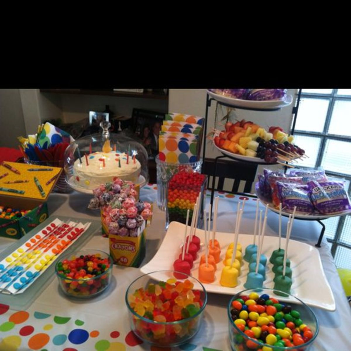 crayon-party-ideas