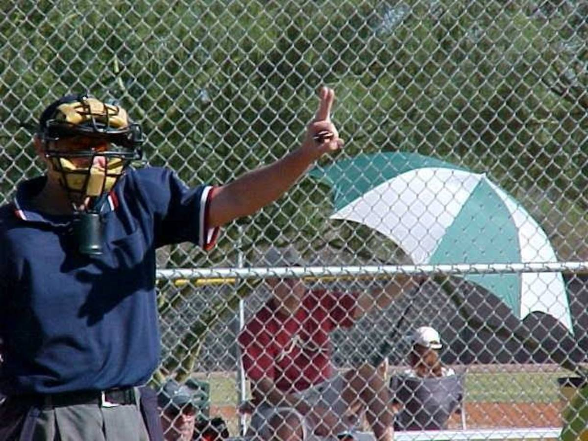 how-to-be-the-best-umpire