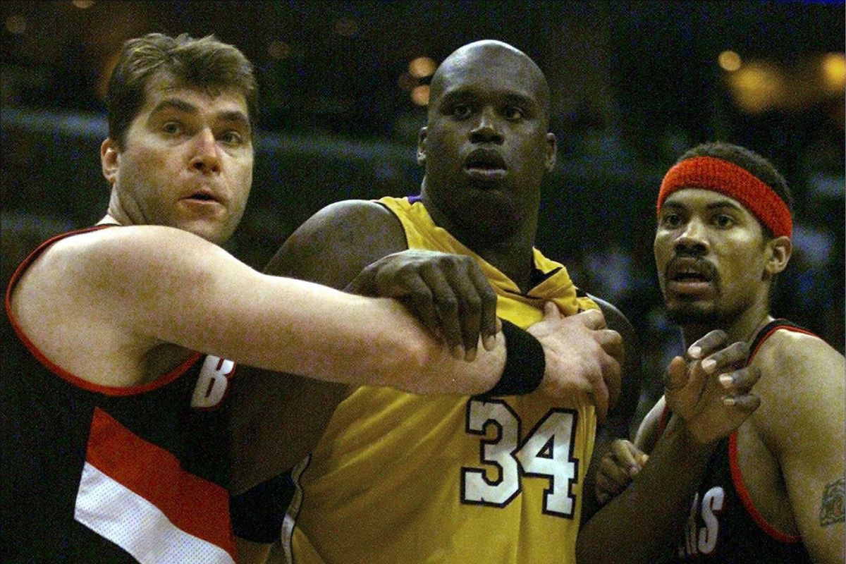 8 of the Toughest Teams Kobe Bryant Has Ever Faced in the NBA