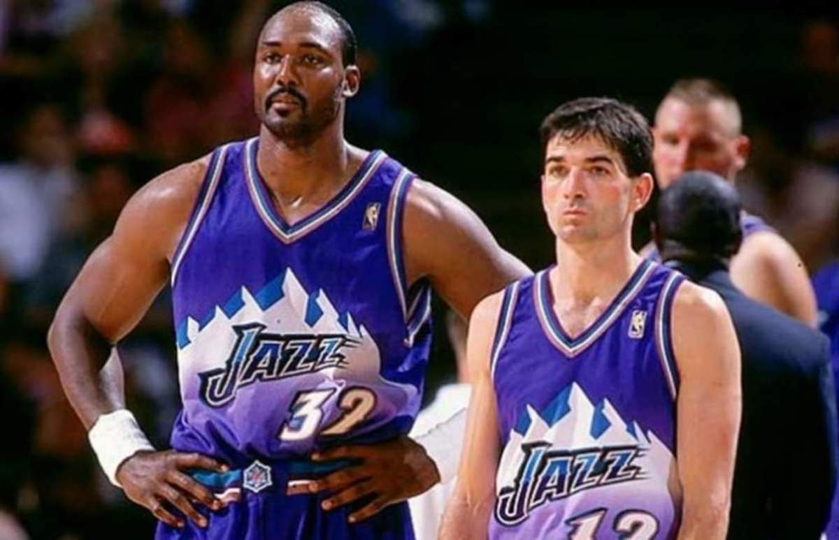 8-of-the-toughest-teams-kobe-bryant-has-ever-faced-in-the-nba