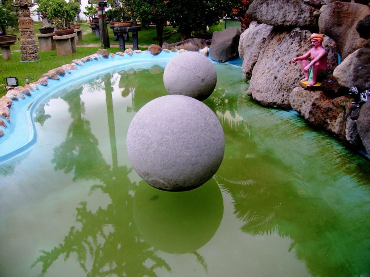 5-must-visit-places-in-mysuru