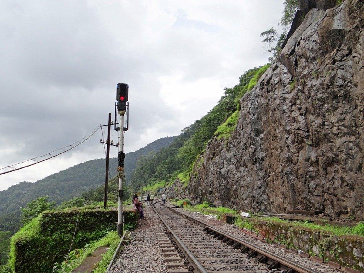 journey-to-mangaluru-and-coimbatore-by-train