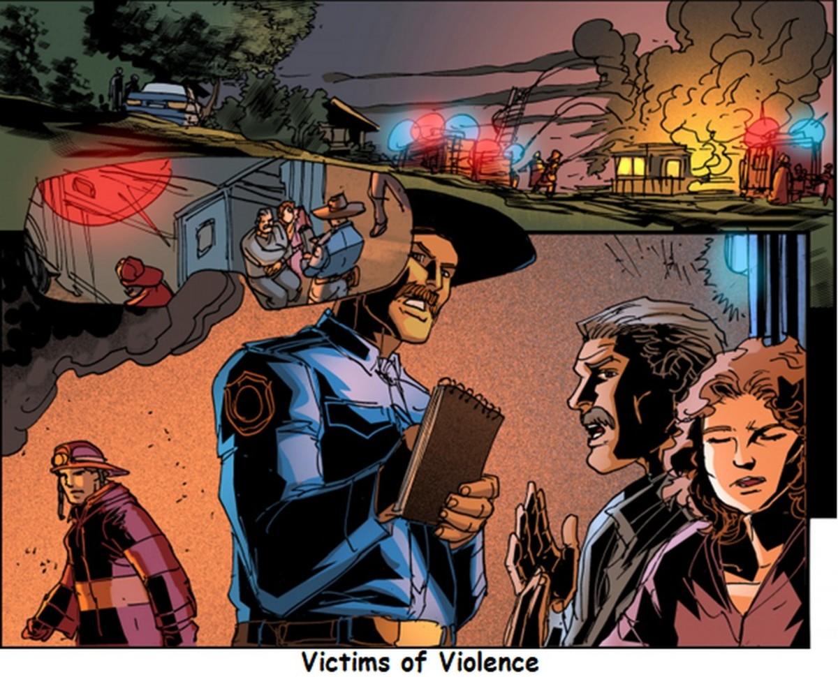 voluntaryist-superhero-returns-to-fight-statist-evil