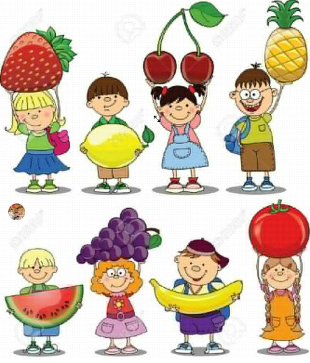 healthy-nutrition-for-children
