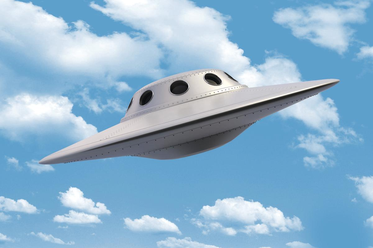 ufo-sightings-there-can-only-be-one-conclusion