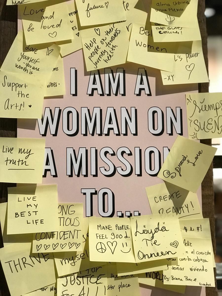 best-feminist-songs