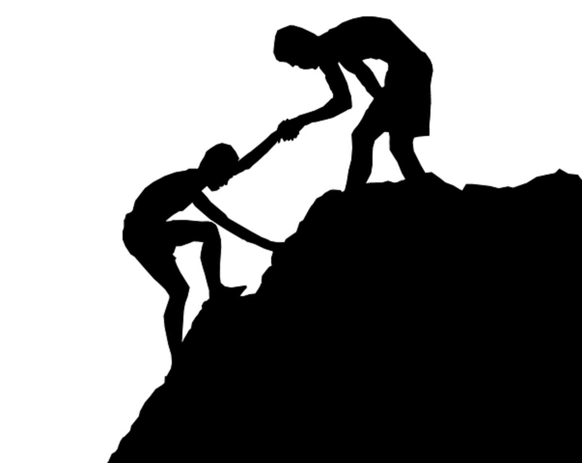 the-selfless-mentor