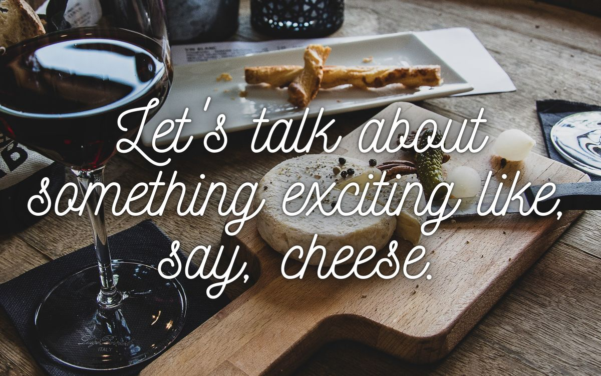 cheese-quotes-and-caption-ideas