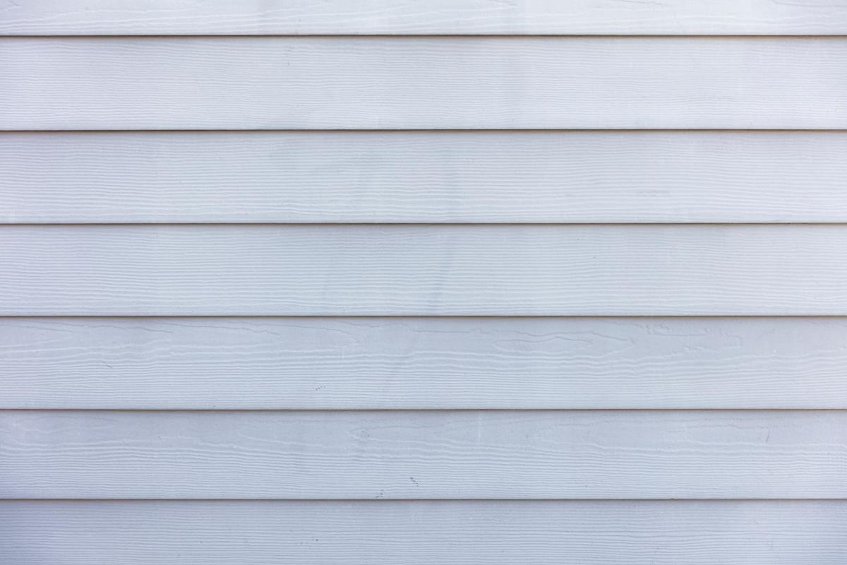 Does Using Foam Board Insulation Under Siding Help Save Energy?