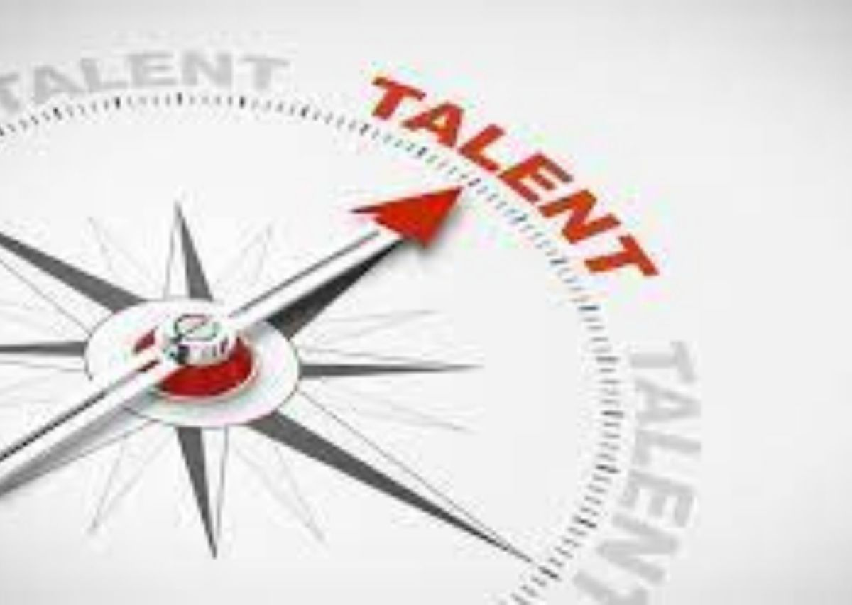 how-to-start-a-business-no-talents-and-no-money