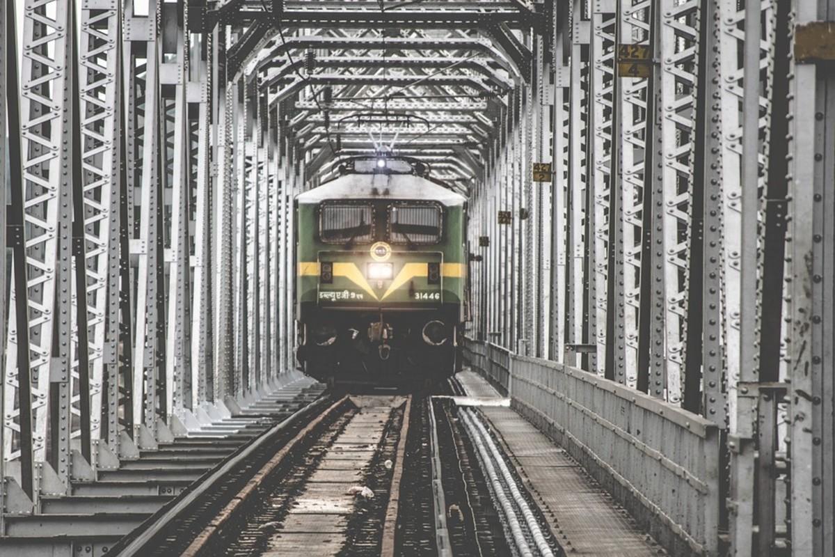 journey-to-gadag-by-hampi-express