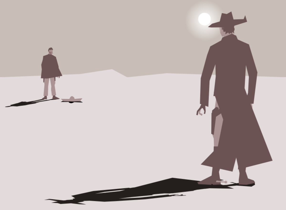 how-hollywood-lied-about-the-wild-west