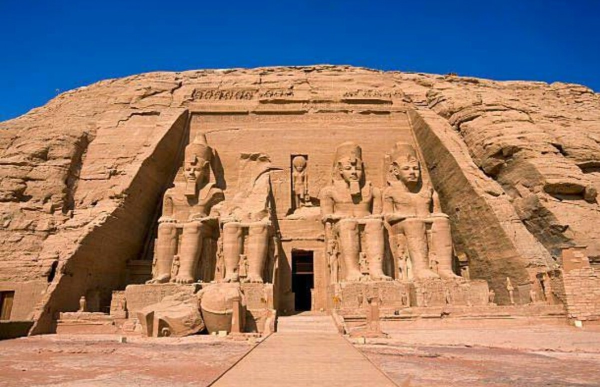 recommendations-for-outstanding-landscape-in-egypt