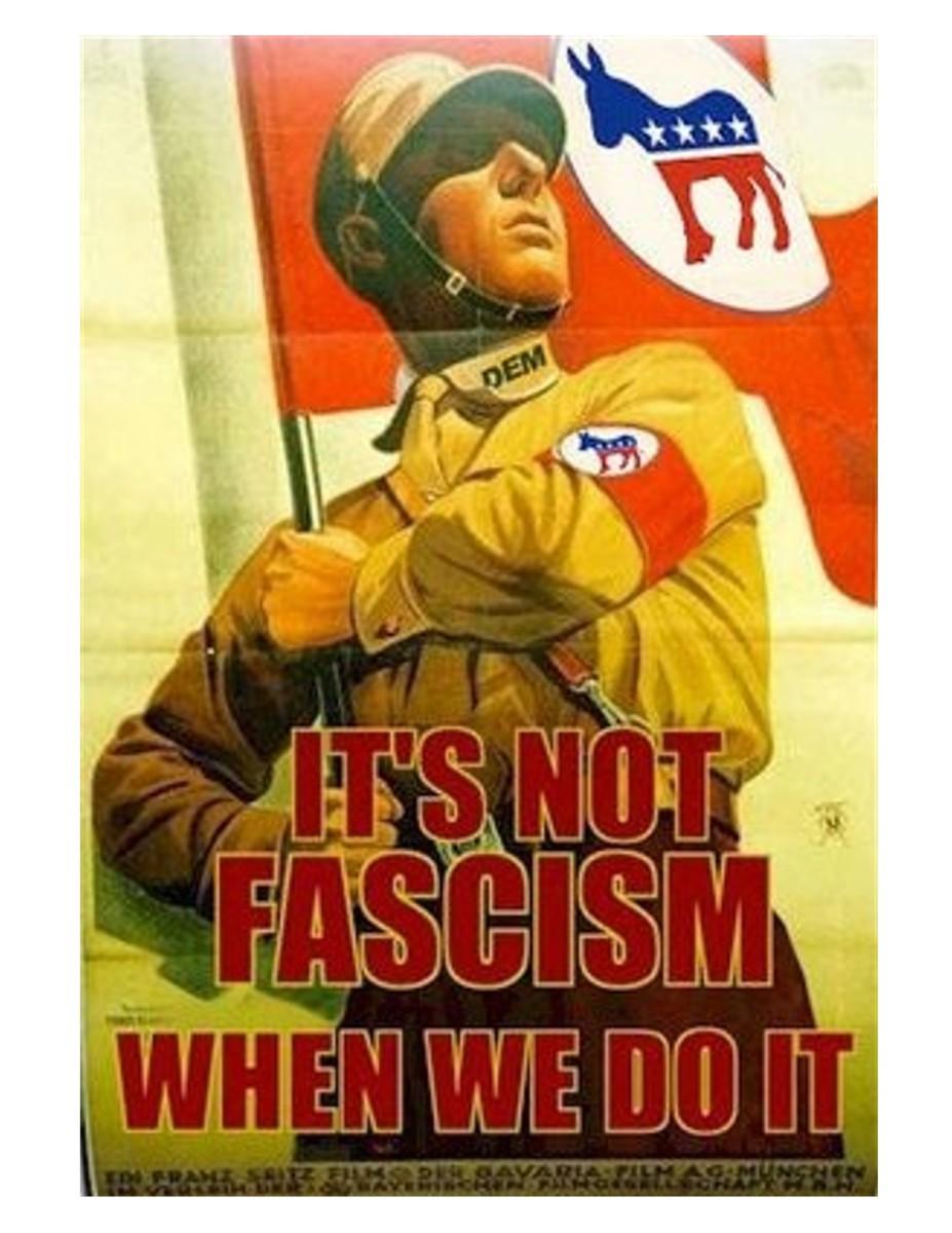 veganism-a-movement-for-change-or-a-fascist-regime