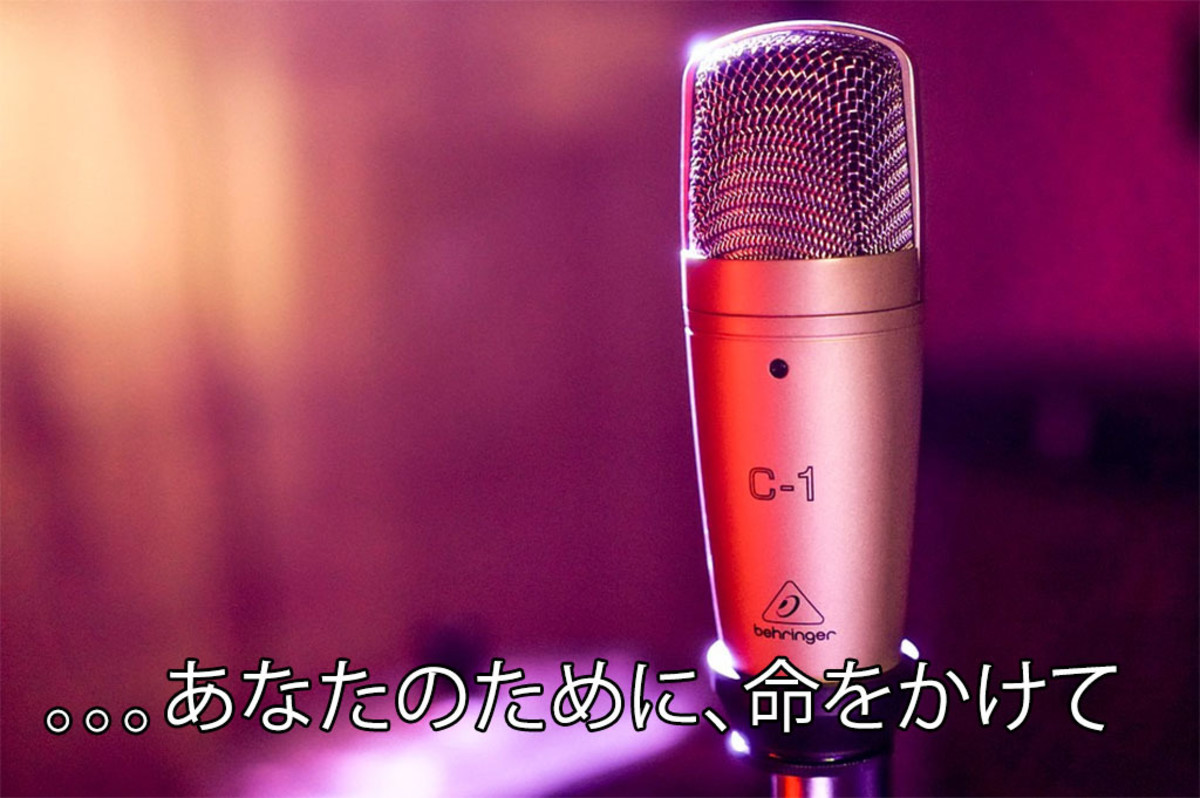 Karaoke is naturally, a most entertaining way to practice your spoken Japanese, and to learn new words.