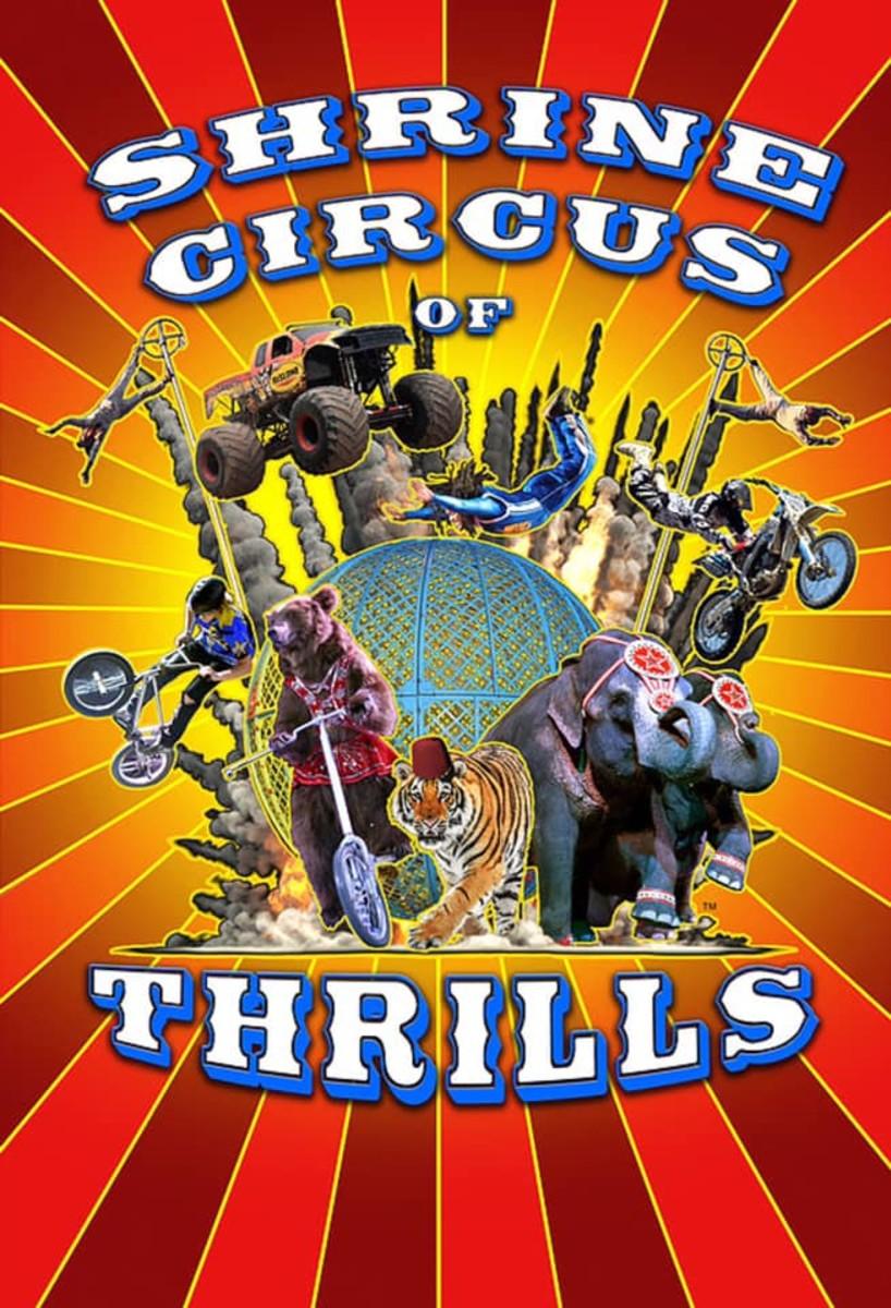 Circus United