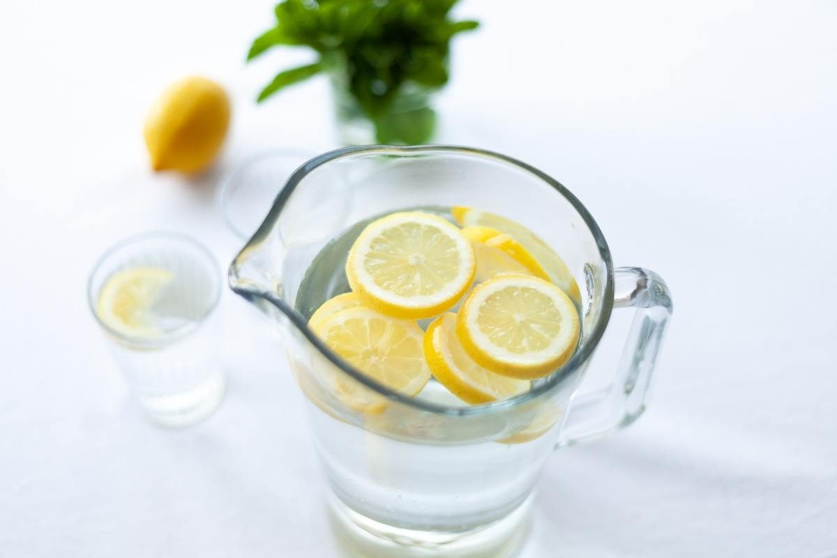 4-healthy-dietingtips
