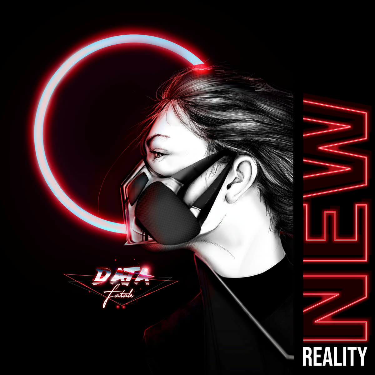 synth-ep-review-new-reality-by-data-fatale