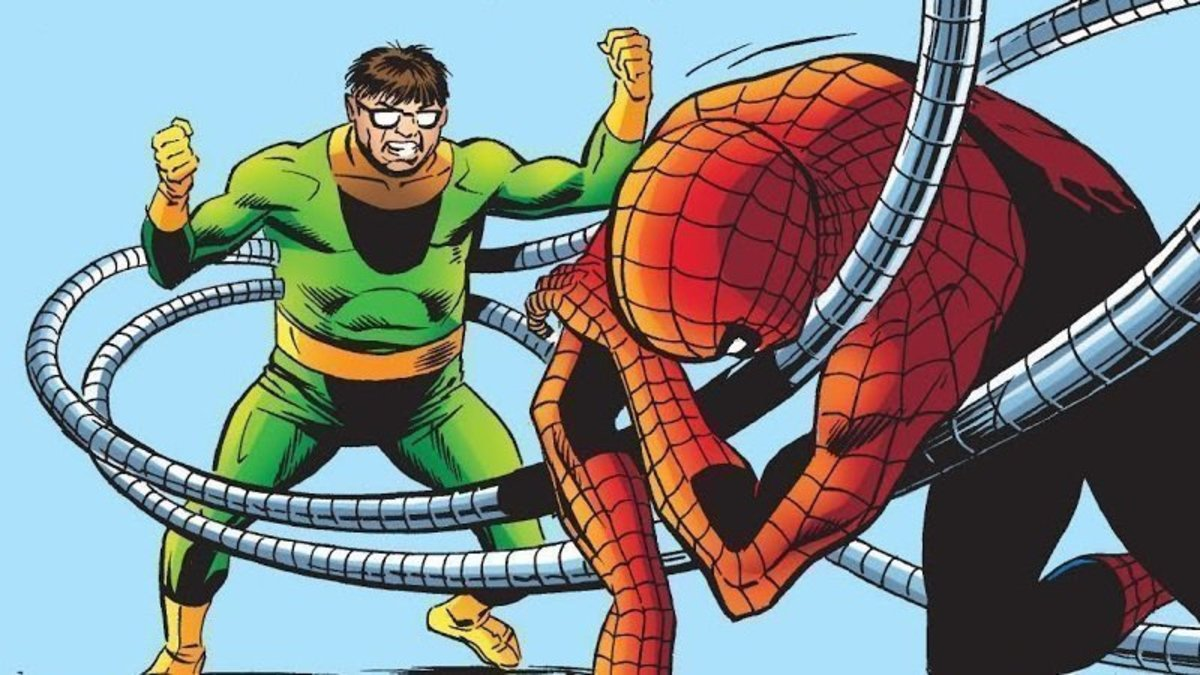 who-is-spidermans-greatest-villain