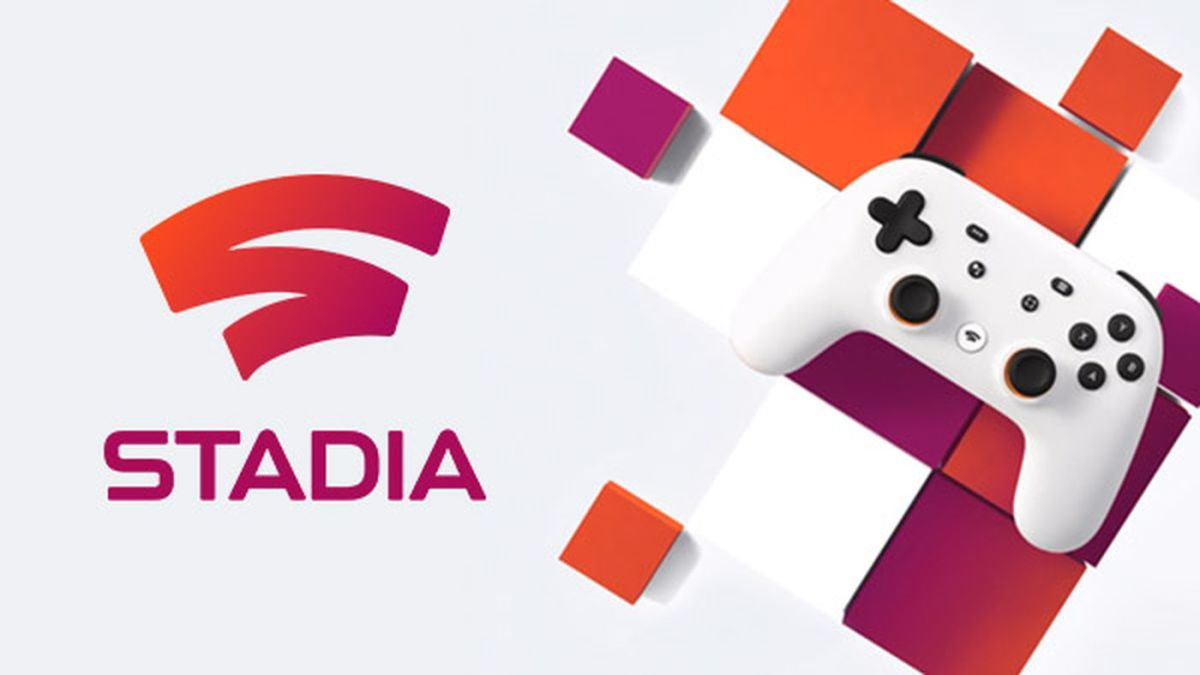 Is Stadia Doing Okay?