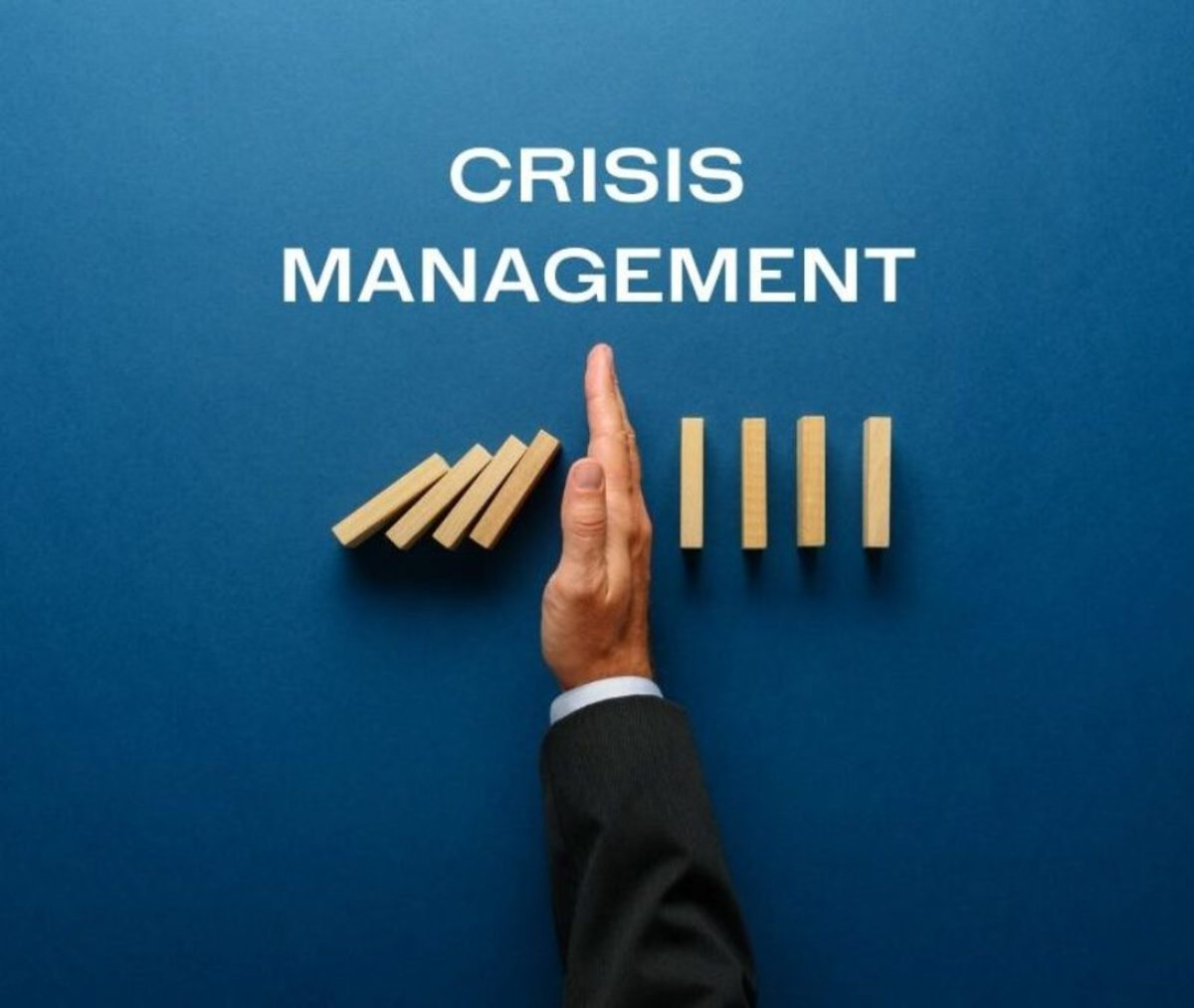 business-and-crisis-management