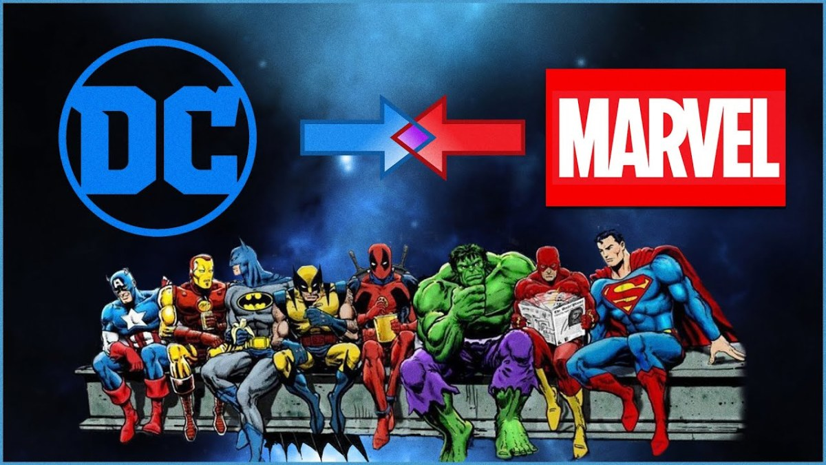 actors-who-have-appeared-in-both-dc-and-marvel-properties