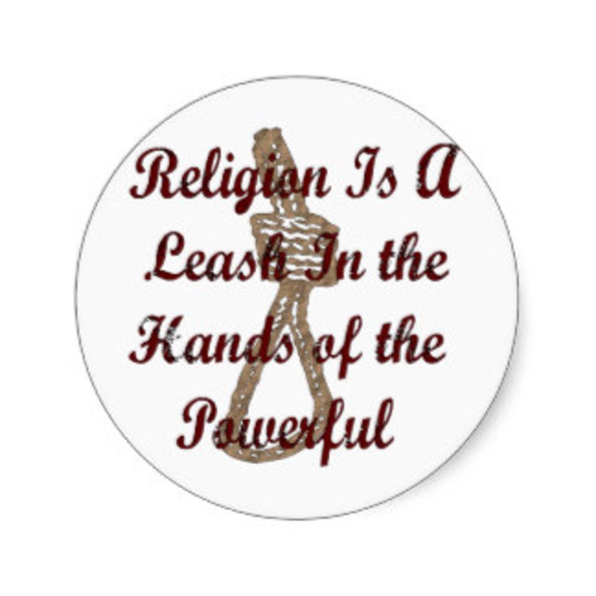 the-kingdom-of-the-pastors