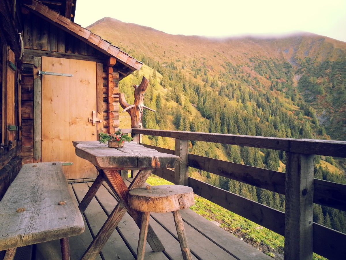 15-things-only-people-whove-lived-in-the-mountains-understand