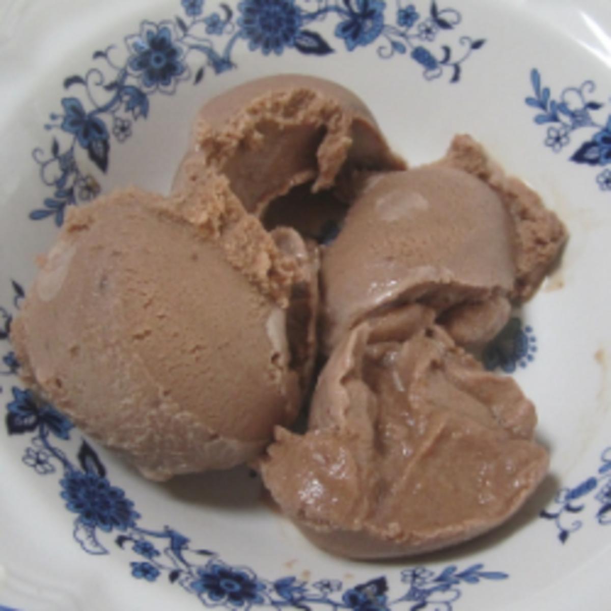 making-homemade-italian-gelato