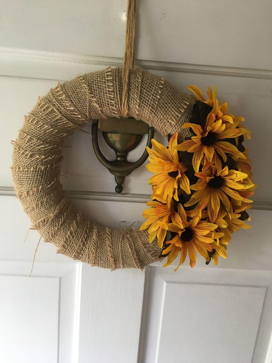 dollar-store-wreath-crafts
