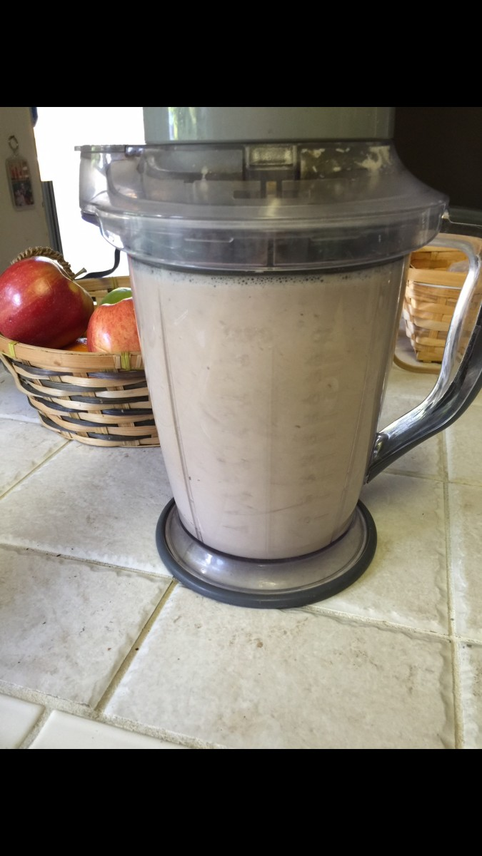 best-homemade-almond-milk-recipe