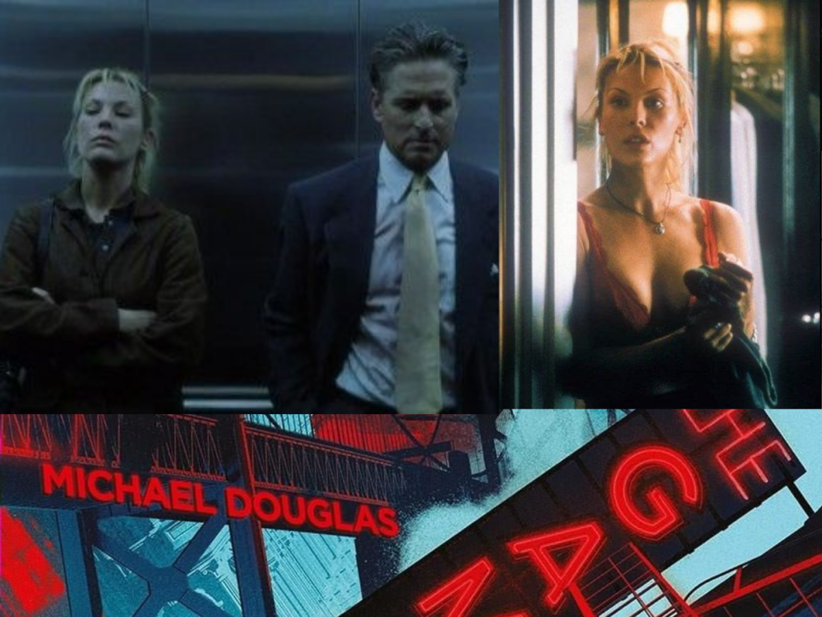 top-10-characters-from-david-finchers-filmography