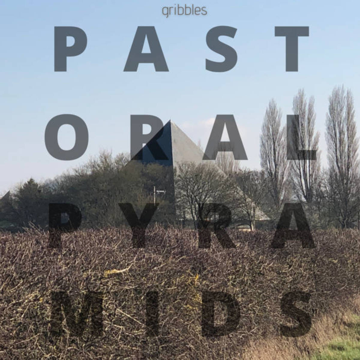synth-ep-review-pastoral-pyramids-by-gribbles