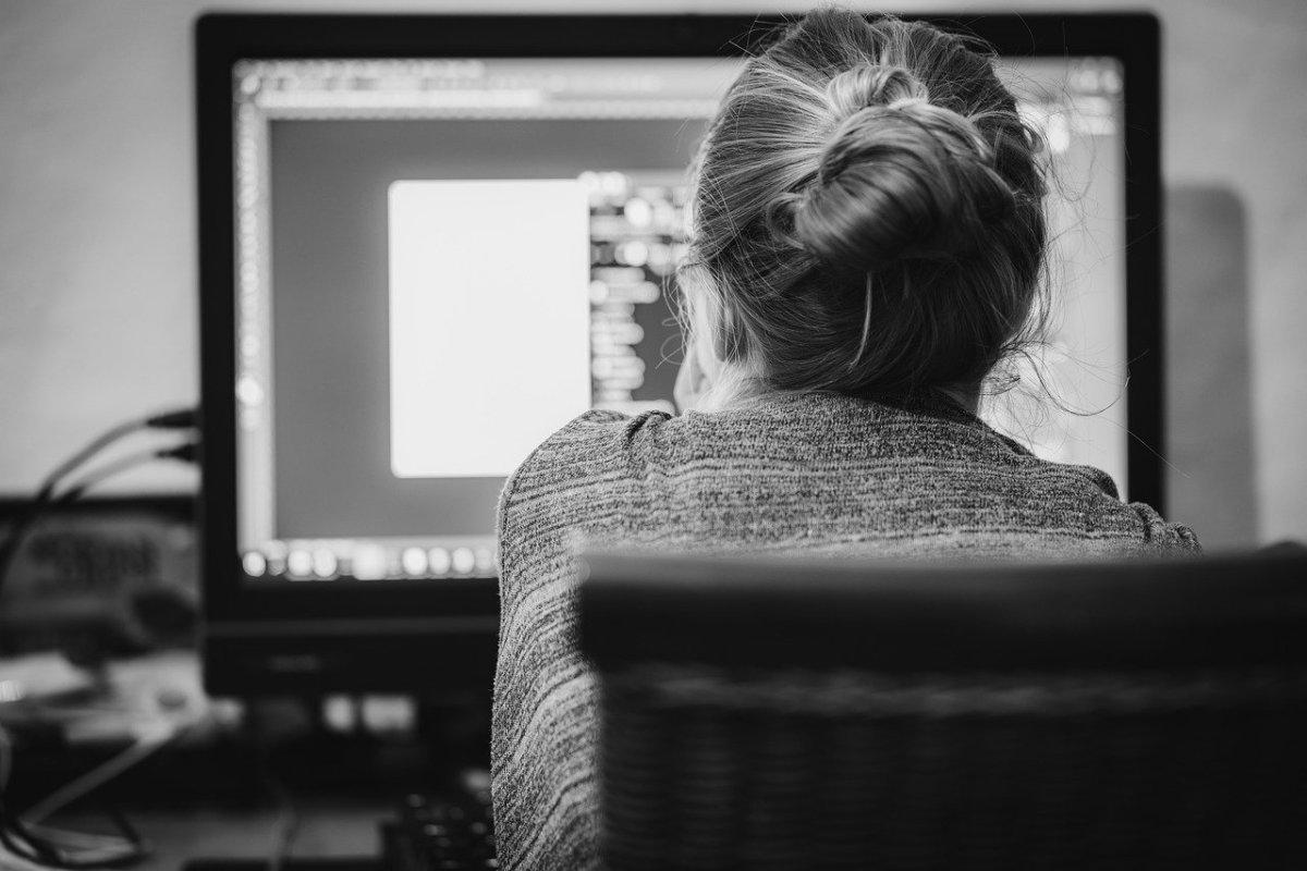5-reasons-not-to-start-freelance-writing
