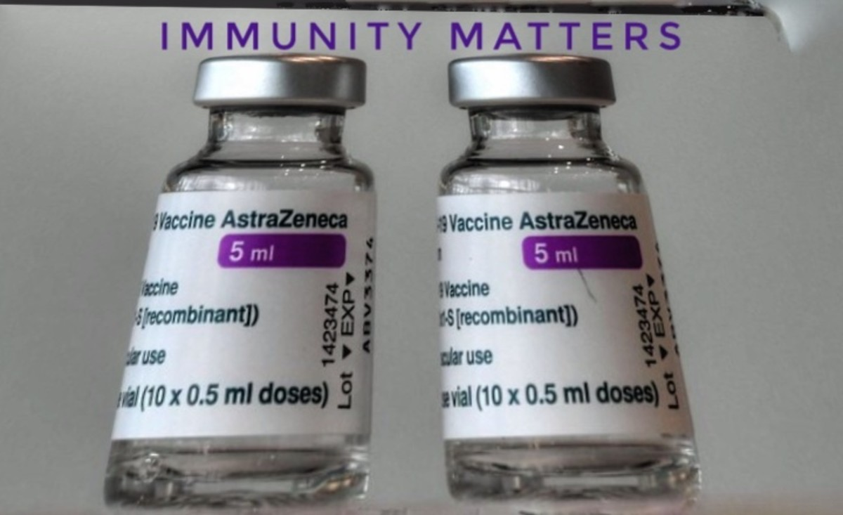 understanding-how-immunity-is-developed