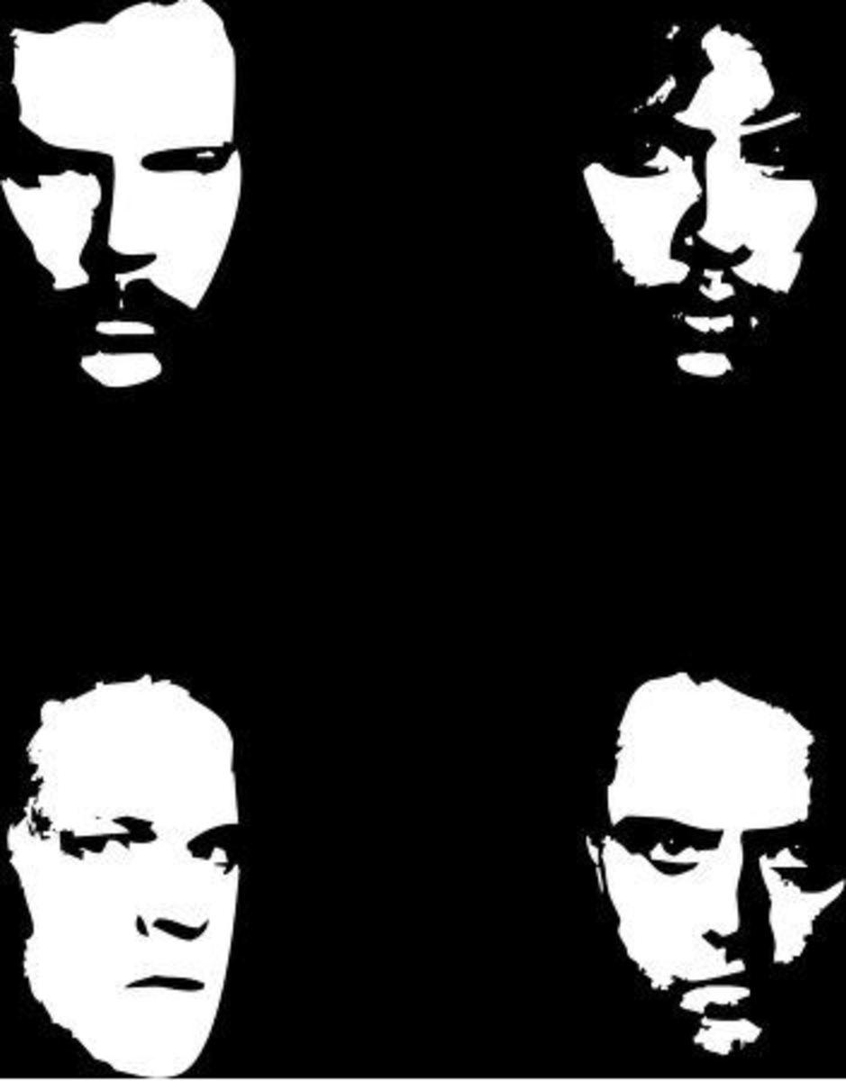 metallicas-black-album-turns-30