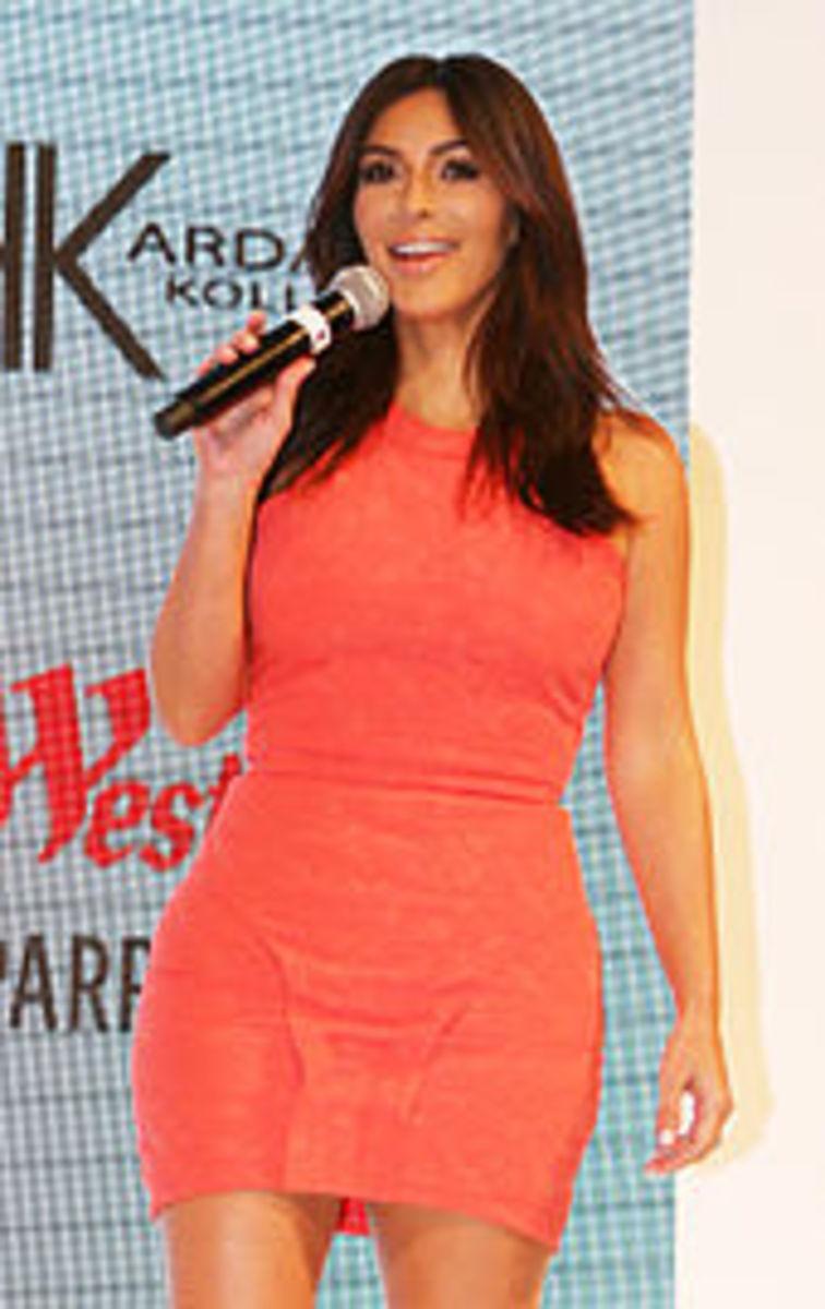 will-kim-kardashians-marriage-to-kanye-west-last-beyond-72-days
